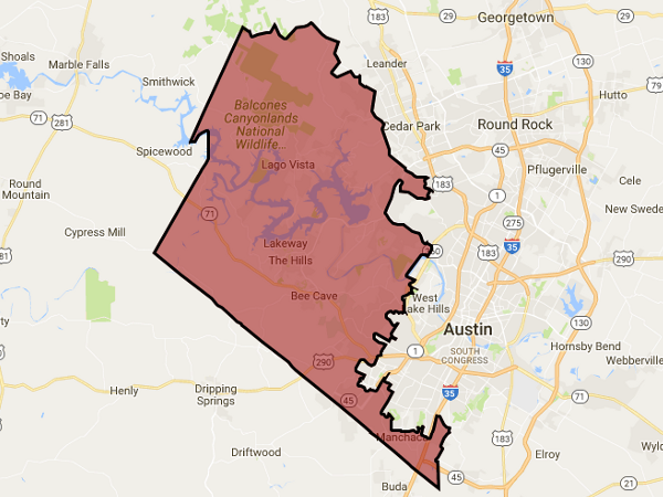 Map Of Texas House District 90.Sheri Soltes For Texas State Representative District 47